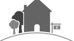 maison à vendre, appartement à vendre, louer, acheter, Wimereux maison, Grand Site Immobilier